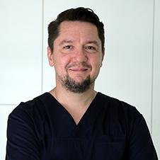 Https www.reginamaria.ro articole-medicale hernia-ombilicala