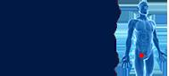 Hernie Inghinala Logo